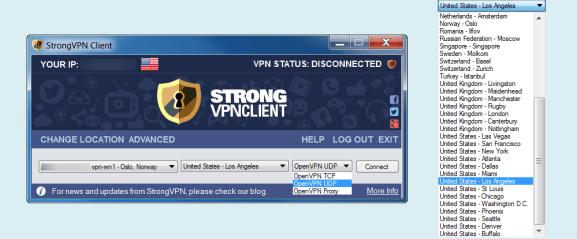 strongvpn-client-unconnected