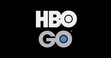 Image result for HBO go