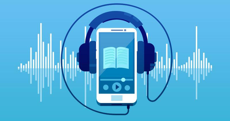 the 10 best audio