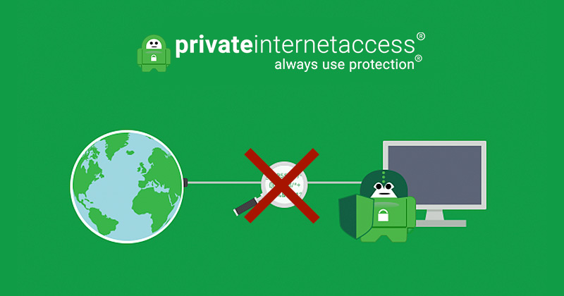 Private Internet Access Not Connecting: Quick Fix | VPNpro