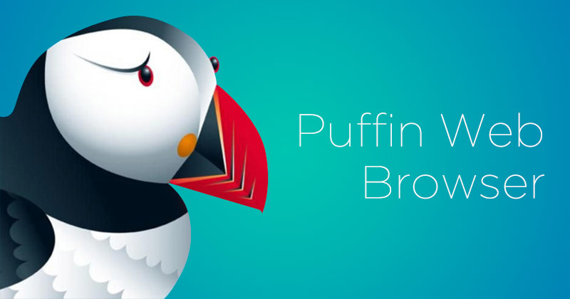 Madison : Puffin browser free download apk