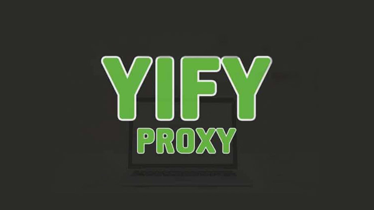 Red 1 Yify