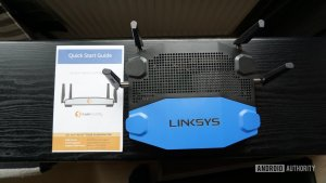 Flashrouters picture of Linksys 3200 7 1