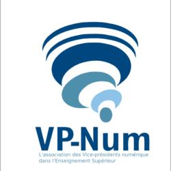 VP-NUM