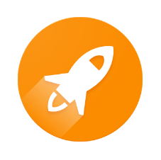 rocket vpn for pc