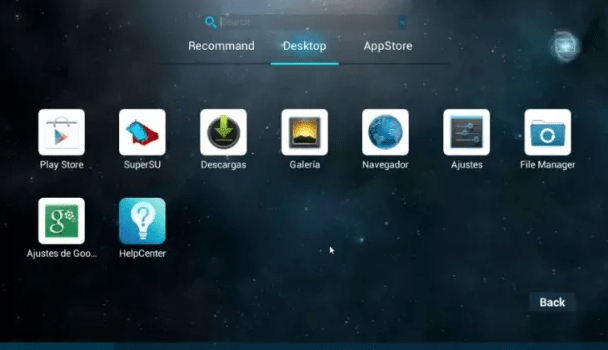 droid4x-android-emulator-for-windows