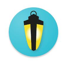 lantern VPn for pc