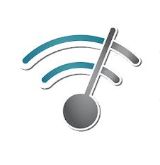 Wifi Analyzer for pc