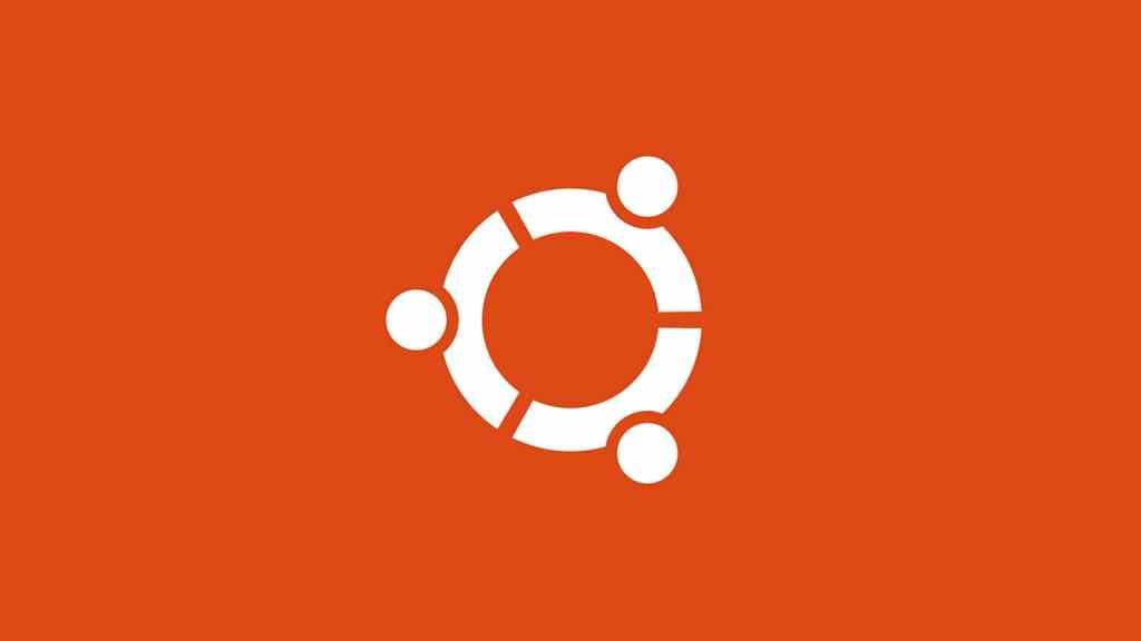 Add VPN Ubuntu