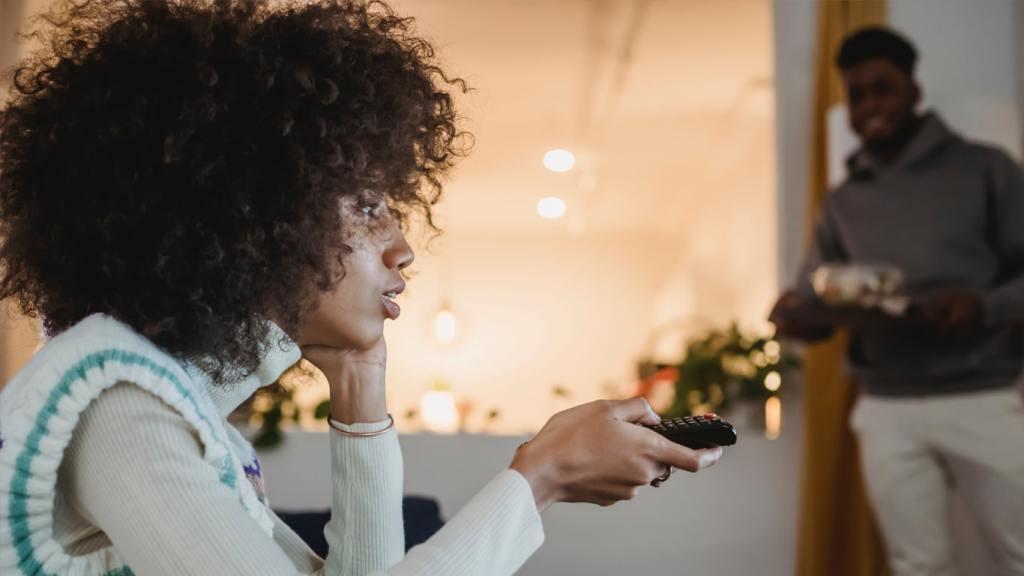 Should You Use VPN on Smart TV