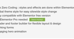 Balton - Construction & Architecture Template Kit - 1