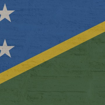 Solomon Islands calls for shipping to invest in energy efficient operations
