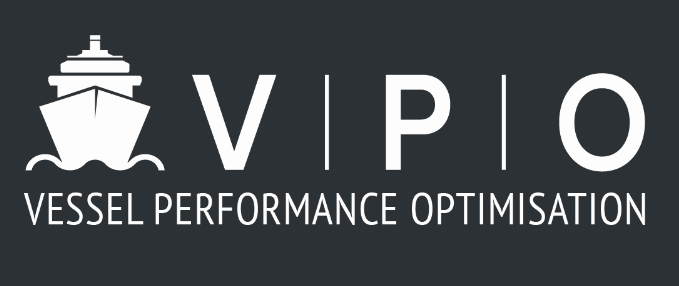 Vessel performance optimisation: what do the experts say?