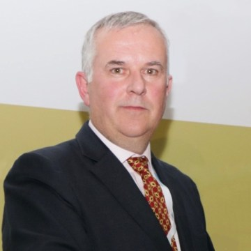 Thordon urges shipowners to prepare for US VGP