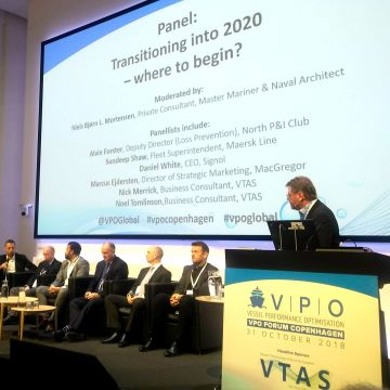 Preparing for 2020: Q&A with industry experts