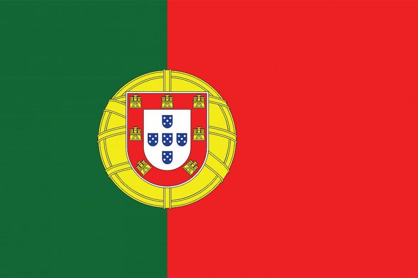 Portugal launches maritime start-ups accelerator program