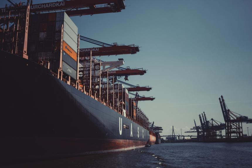 Intelligent Cargo Systems launches free port call efficiency tool