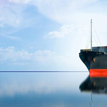 ABS launches global sustainability centre to support shipping's decarbonisation