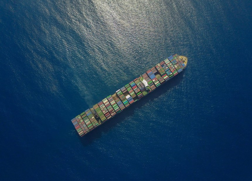 ABS supports ballast water compliance ahead of IMO retrofit window