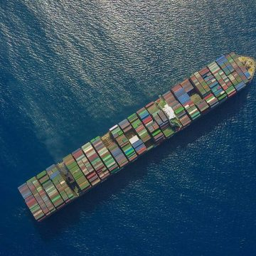 COACH Solutions introduces IMO 2020 module