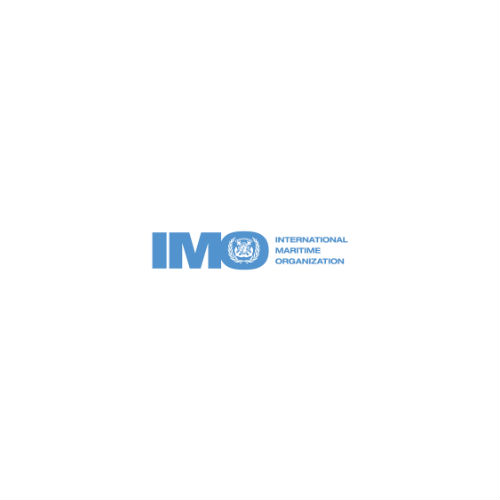 A goal-based approach is needed to cut emissions, says IMO