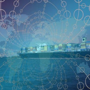 How maritime start-ups can help address critical challenges today