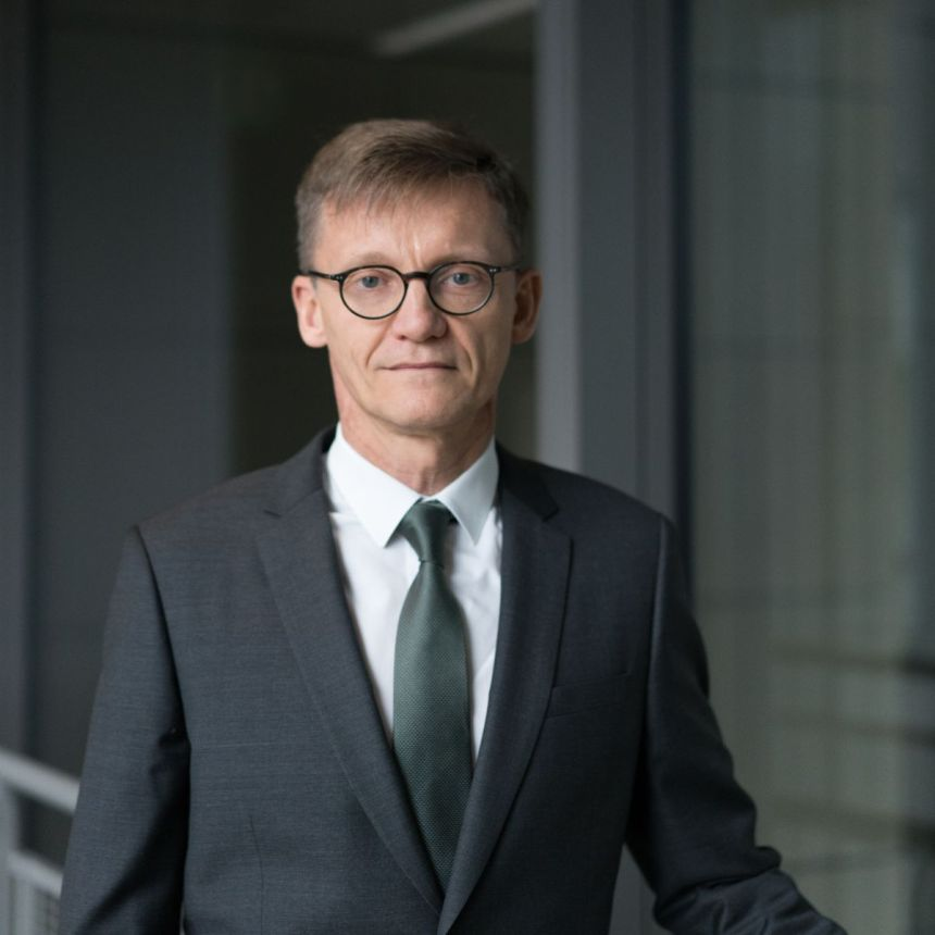 BV calls on shipping industry to marry pragmatism with decarbonisation ambitions