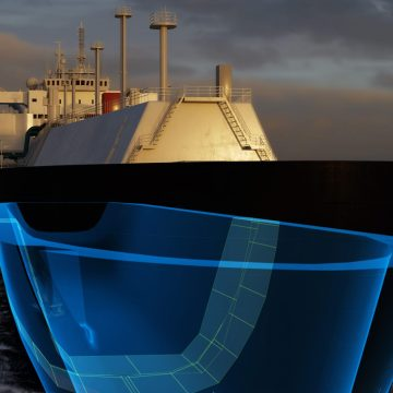 Jotun prepares solvent-free coating for global launch