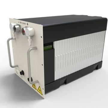 Sterling PlanB and ICE partner to increase energy storage system adoption