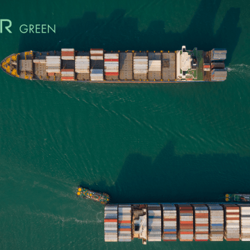 BV launches platform to help operators meet IMO carbon intensity requirements