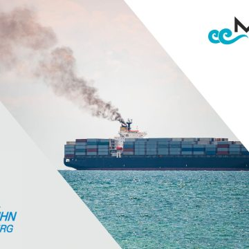 METIS and Carl Baguhn team up to improve performance of existing ships