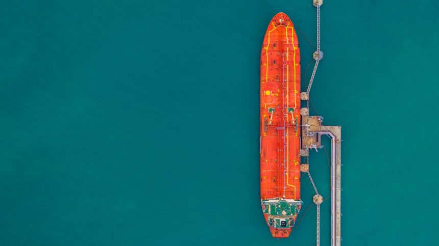 FuelTrust launches bunker insights tool