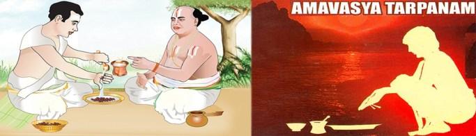 34e27-amavasya-tharpanam