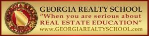 GA-Realty-Logo