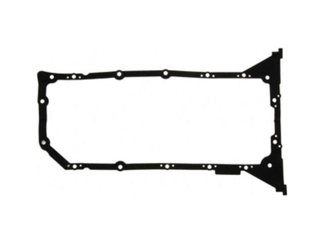 Oil Pan Gasket For 99-04 Land Rover Discovery Range Rover