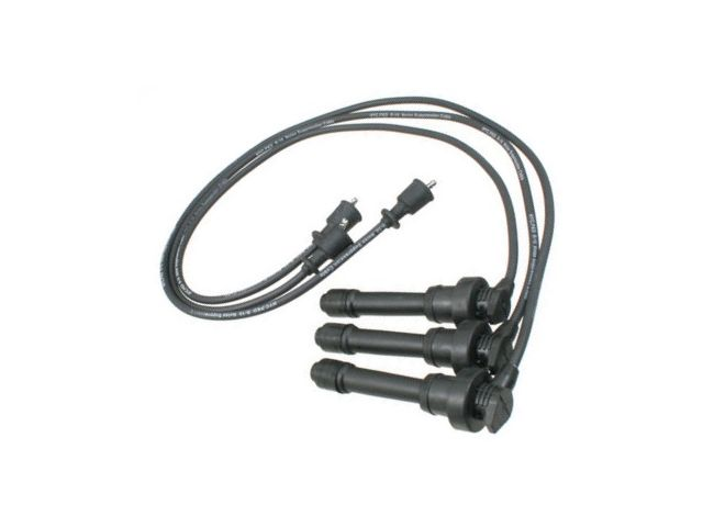 Spark Plug Wire Set For 02-06 Kia Sorento Sedona 3.5L V6