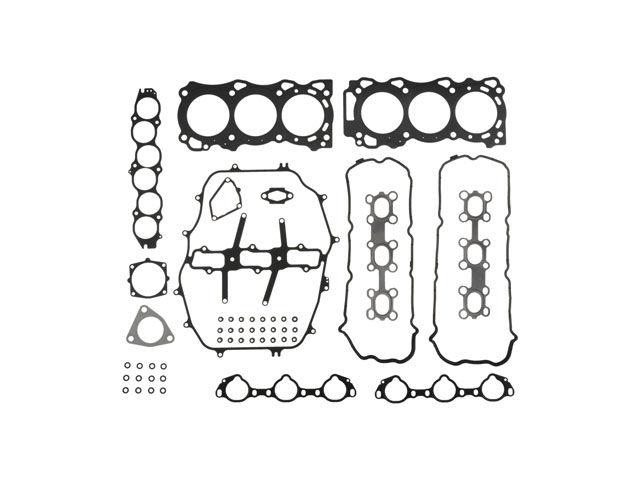 Head Gasket Set For 03-07 Infiniti Nissan G35 FX35 M35
