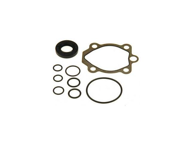 Power Steering Pump Seal Kit For Cirrus Sebring Avenger