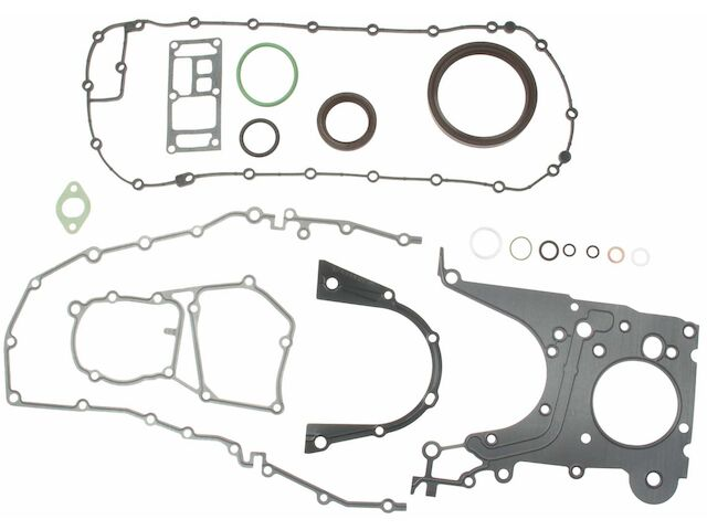 Conversion Gasket Set For 96-99 BMW 318i 318is 318ti Z3