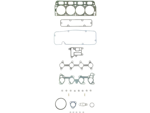 Head Gasket Set For Century Beretta Cavalier Corsica