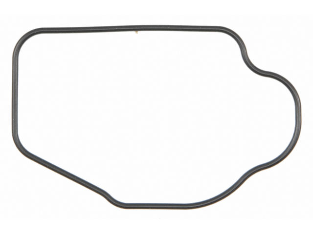 Thermostat Gasket For Forenza Reno Rodeo Leganza Nubira