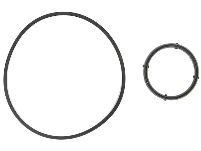 Oil Filter Stand Gasket For Challenger Charger Durango Ram