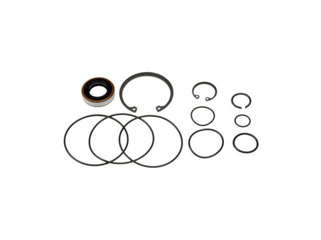 Power Steering Pump Seal Kit For Lexus LS400 GS400 GS430