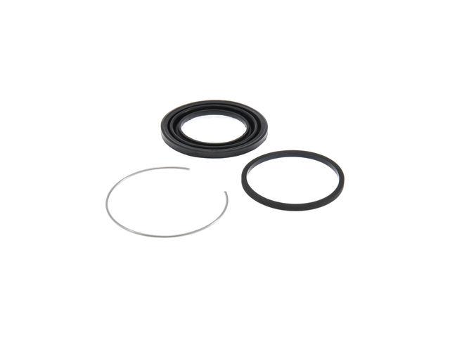 Front Caliper Repair Kit For Daihatsu Ford Mazda Rocky