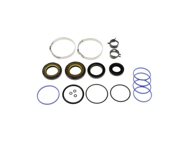 Steering Rack Seal Kit For 99-04, 09-10 Chevy Suzuki