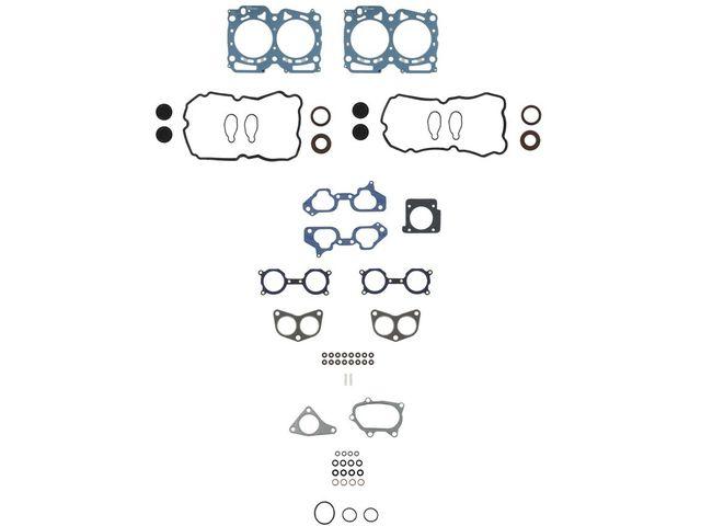 Head Gasket Set For 06-13 Subaru Saab Forester Impreza 92X