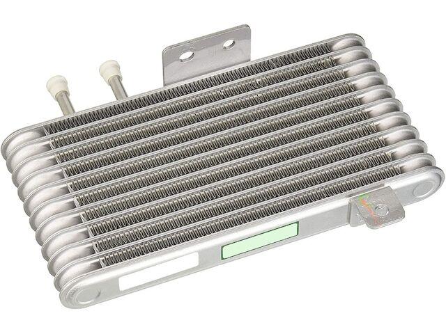 Transmission Oil Cooler For 08-18 Mitsubishi Lancer