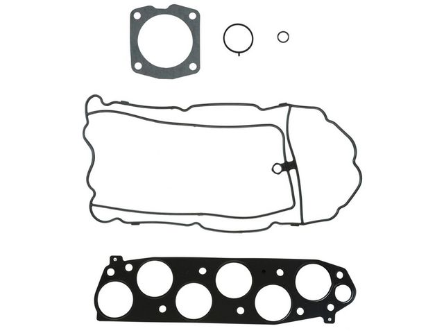 Fuel Injection Plenum Gasket Set For TL Odyssey Accord MDX