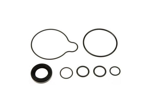 Power Steering Pump Seal Kit For Honda Acura Odyssey TL