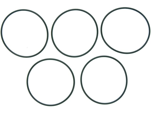 Spark Plug Tube Seal Set For S40 850 C30 C70 S60 S70 S80